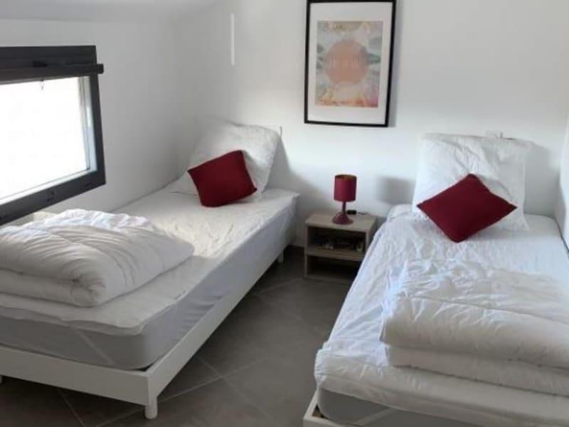 Sale apartment Le grau du roi 285000€ - Picture 10