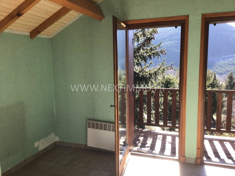 Sale house / villa Valdeblore 154 000€ - Picture 11