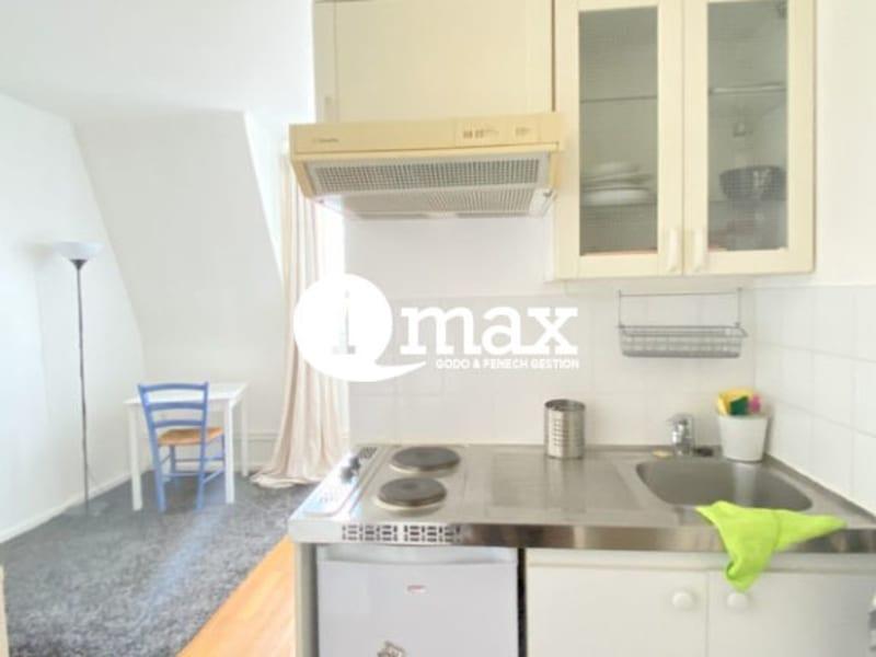 Location appartement Neuilly sur seine 740€ CC - Photo 4