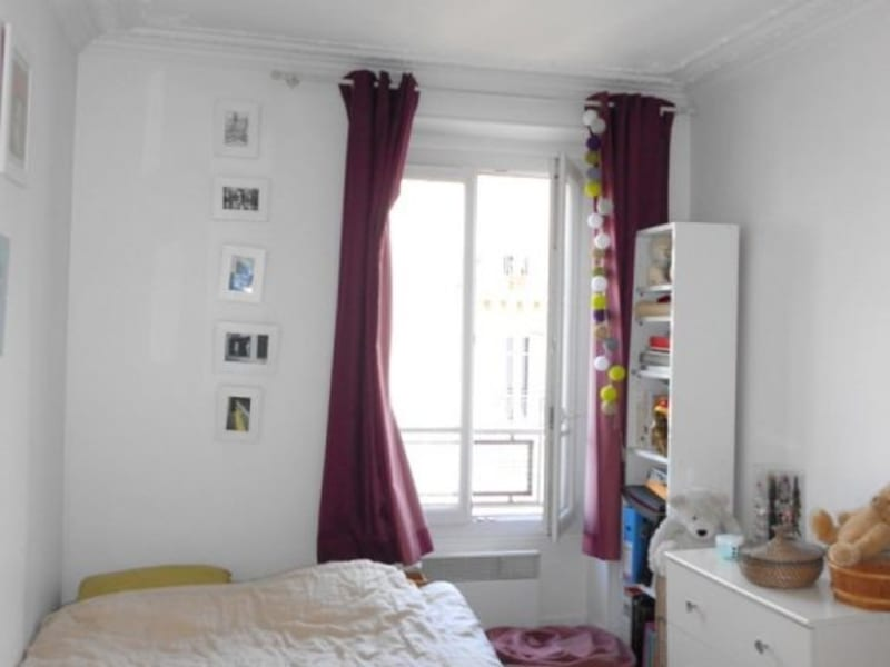Location appartement Neuilly sur seine 1 317€ CC - Photo 3
