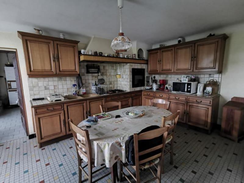 Vente maison / villa Beaussais 103800€ - Photo 4