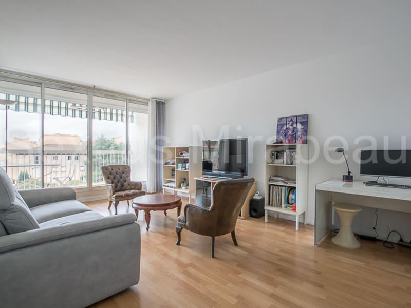 Vente appartement Aix en provence 299000€ - Photo 2