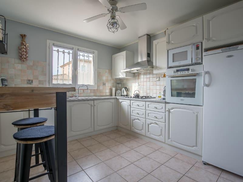 Vente maison / villa Gardanne 483000€ - Photo 4