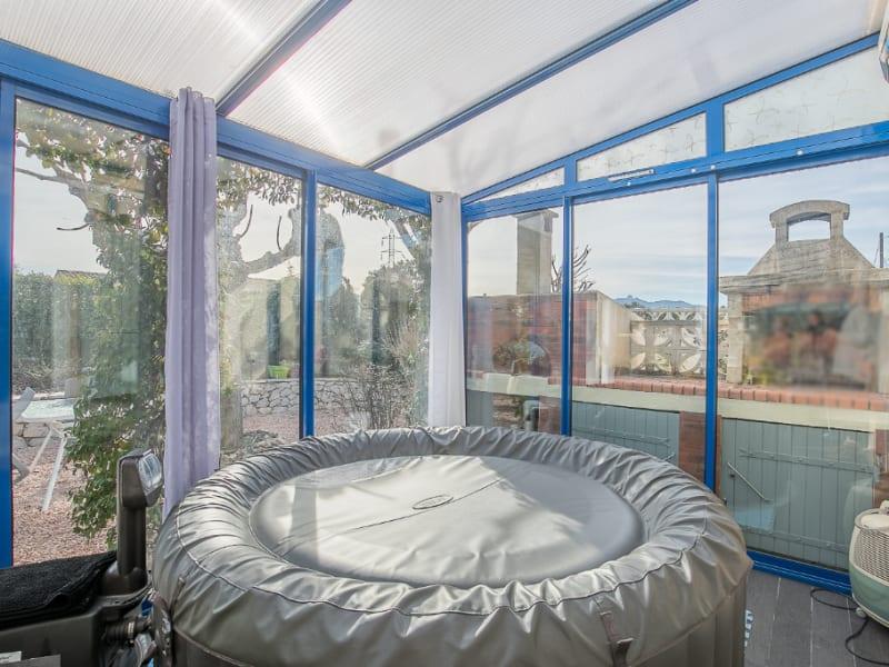 Vente maison / villa Gardanne 483000€ - Photo 6