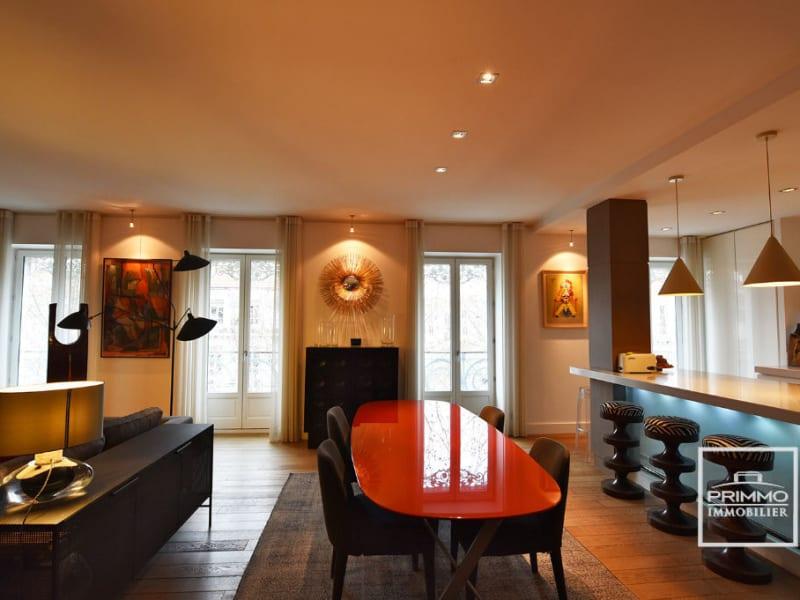 Vente appartement Lyon 3ème 1400000€ - Photo 2
