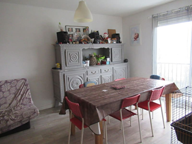 Sale house / villa Beaucouze 262 500€ - Picture 1