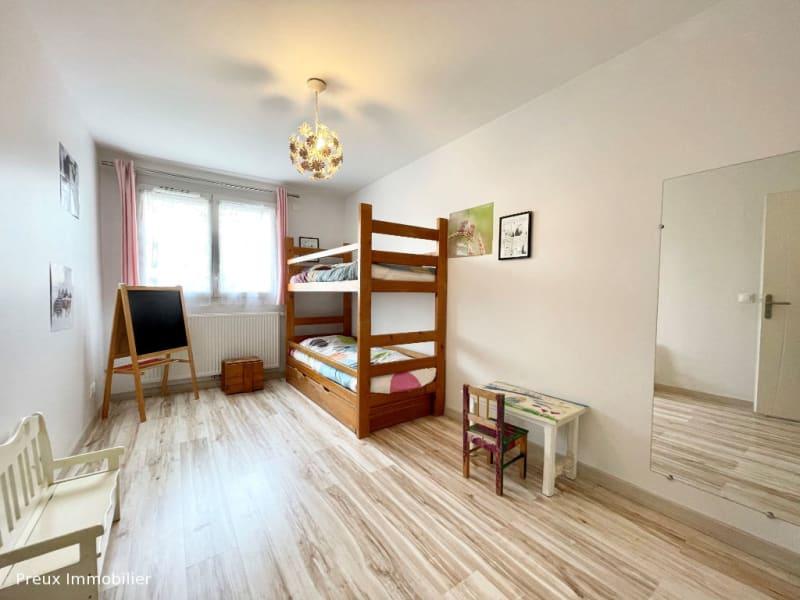 Vente appartement Cran gevrier 295000€ - Photo 5