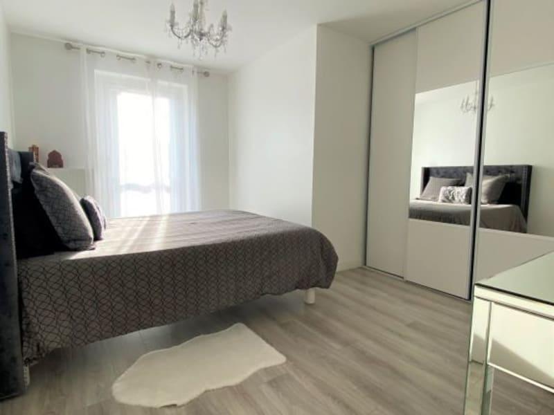 Vente appartement Reims 222600€ - Photo 5