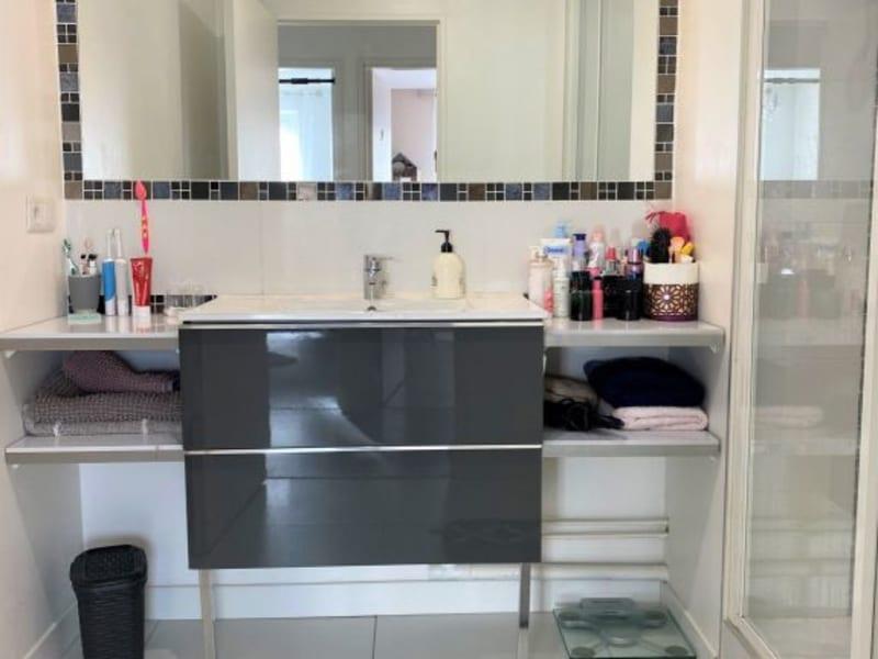 Vente appartement Reims 222600€ - Photo 8