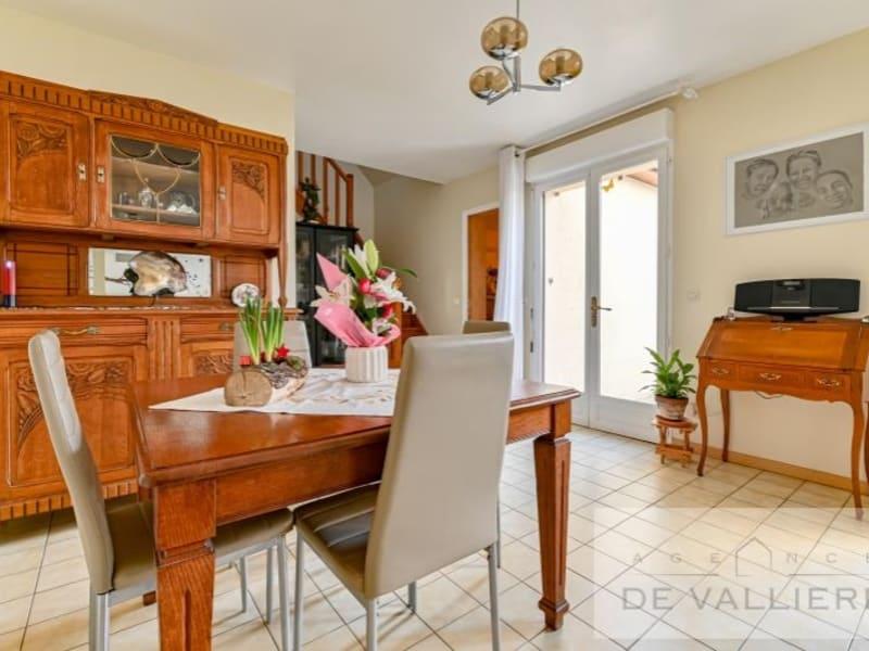 Vente maison / villa Nanterre 749000€ - Photo 6