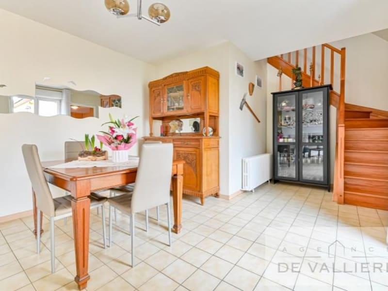 Vente maison / villa Nanterre 749000€ - Photo 7
