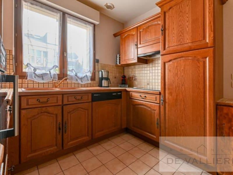 Vente maison / villa Nanterre 749000€ - Photo 8