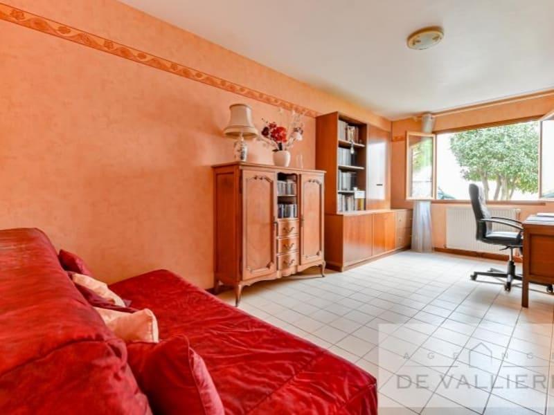 Vente maison / villa Nanterre 749000€ - Photo 9