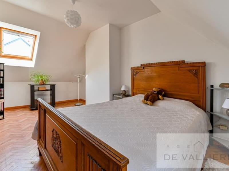 Vente maison / villa Nanterre 749000€ - Photo 11