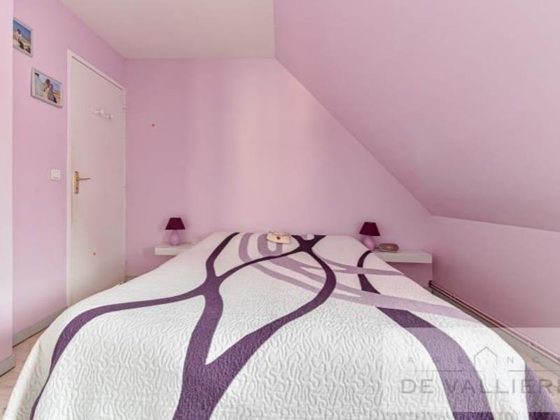 Vente maison / villa Nanterre 749000€ - Photo 12