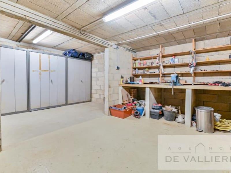 Vente maison / villa Nanterre 749000€ - Photo 13