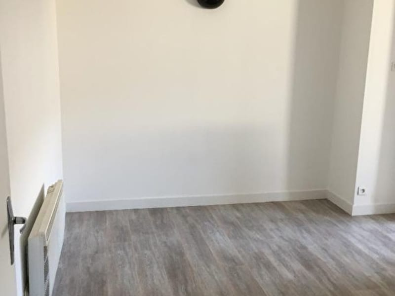 Location appartement Longuenesse 400€ CC - Photo 3