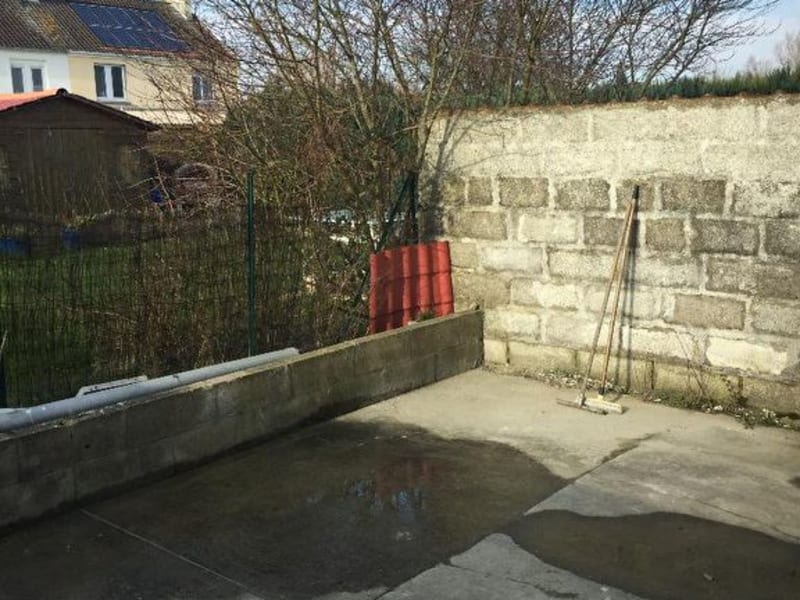 Location appartement Longuenesse 400€ CC - Photo 5