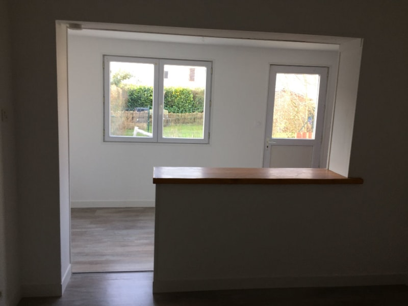 Location appartement Longuenesse 400€ CC - Photo 6