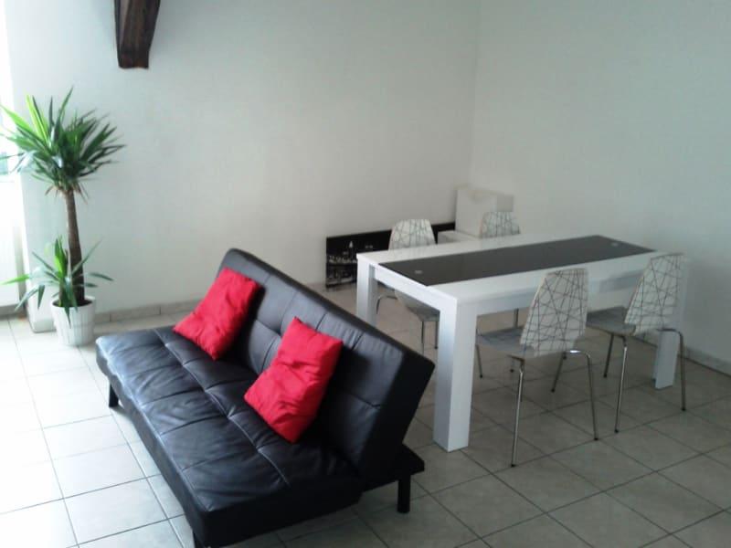 Location appartement Flines lez raches 500€ CC - Photo 5