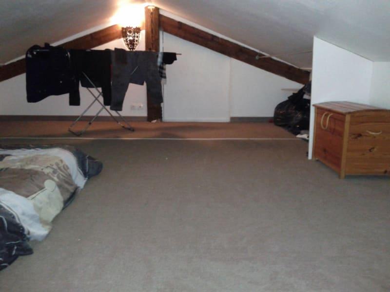 Location appartement Flines lez raches 500€ CC - Photo 6