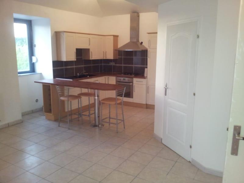 Location appartement Flines lez raches 500€ CC - Photo 7