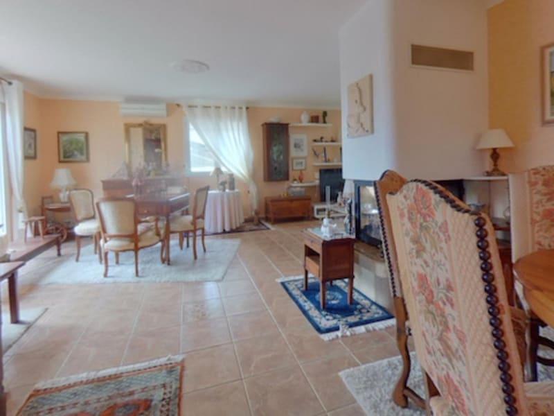 Sale house / villa Cuxac d aude 285000€ - Picture 2