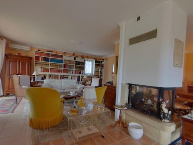 Sale house / villa Cuxac d aude 285000€ - Picture 3