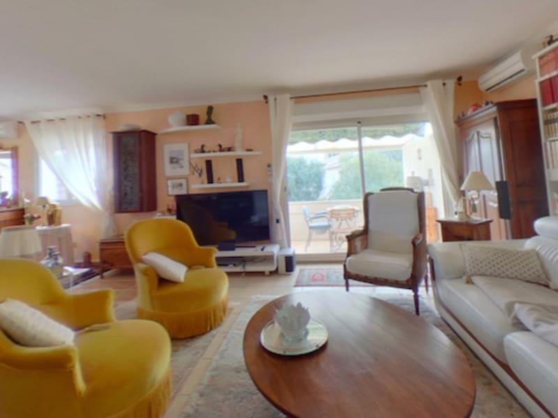Sale house / villa Cuxac d aude 285000€ - Picture 4