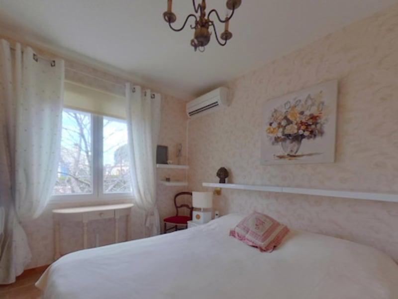 Sale house / villa Cuxac d aude 285000€ - Picture 6