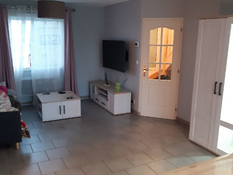 Sale house / villa Nordausques 196000€ - Picture 2