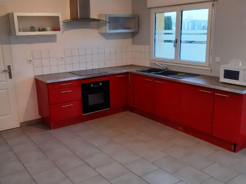 Sale house / villa Nordausques 196000€ - Picture 3
