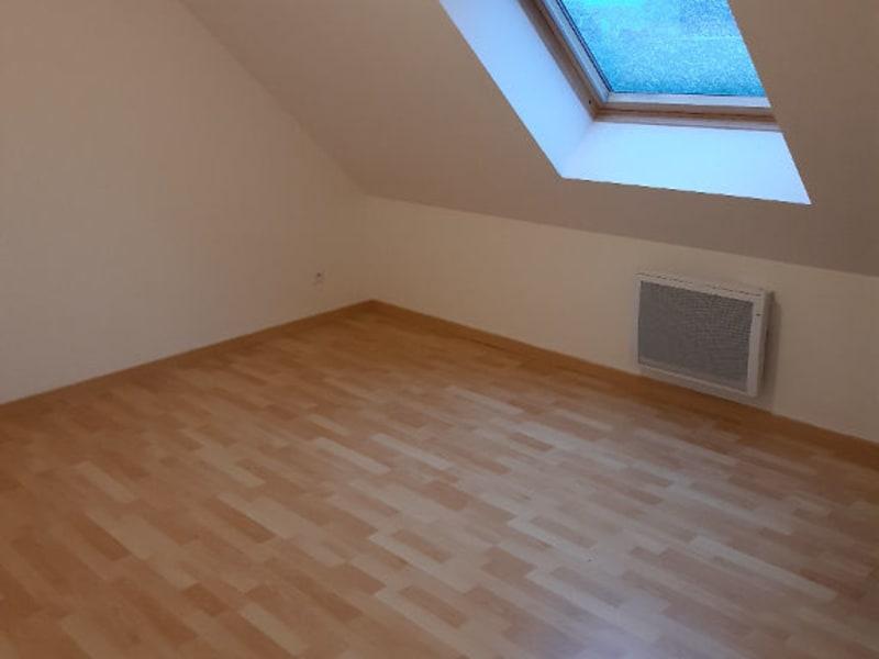 Sale house / villa Nordausques 196000€ - Picture 6