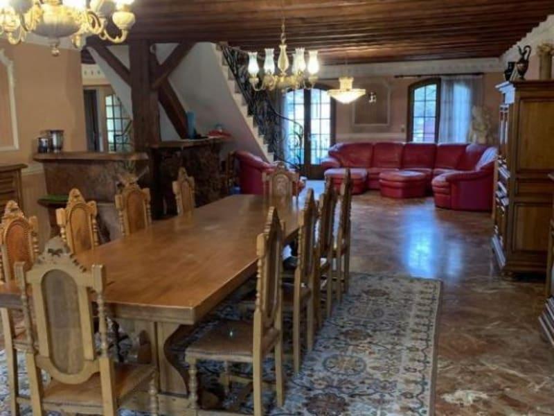 Sale house / villa Les pavillons sous bois 640000€ - Picture 6