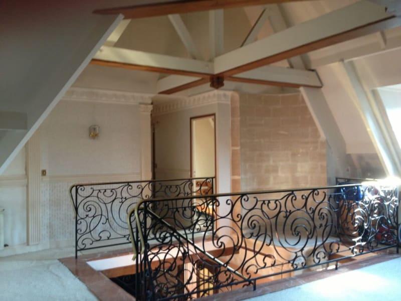 Sale house / villa Les pavillons sous bois 640000€ - Picture 7