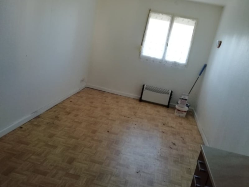 Vente appartement St clair sur epte 60 750€ - Photo 1
