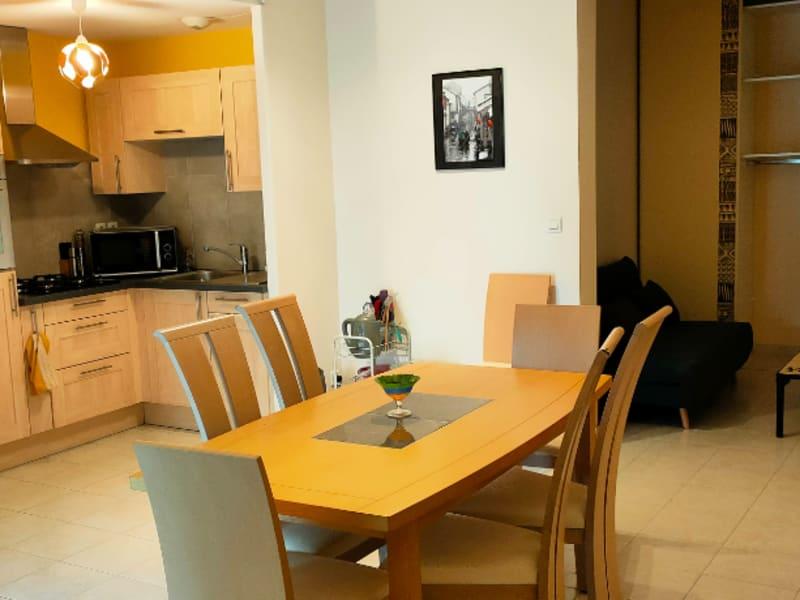 Location appartement Saint nazaire 640€ CC - Photo 1