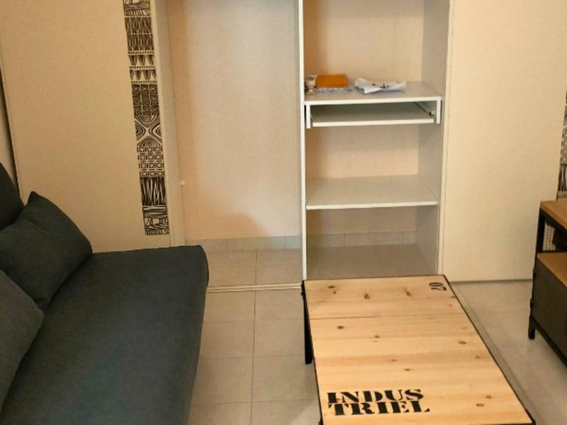 Location appartement Saint nazaire 640€ CC - Photo 2