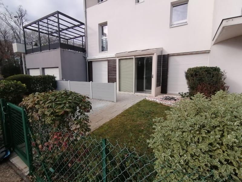 Location appartement Saint nazaire 640€ CC - Photo 4