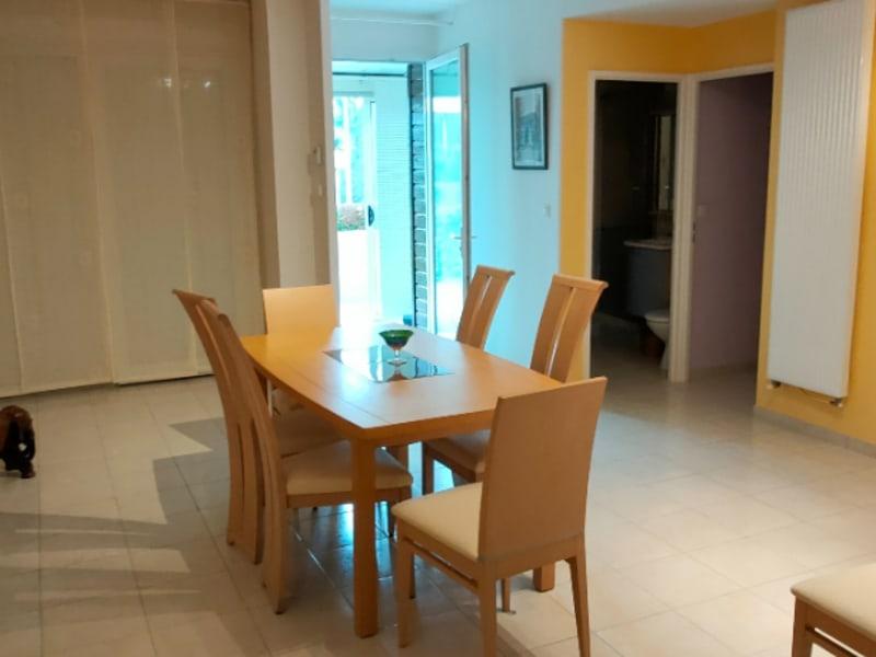 Location appartement Saint nazaire 640€ CC - Photo 6