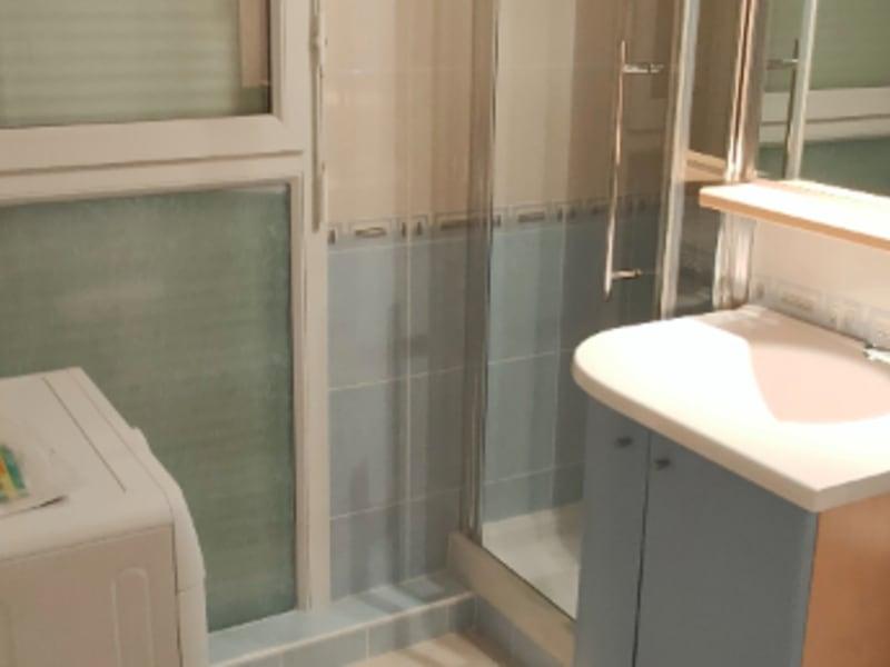 Location appartement Saint nazaire 640€ CC - Photo 7