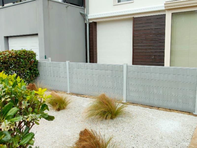 Location appartement Saint nazaire 640€ CC - Photo 8
