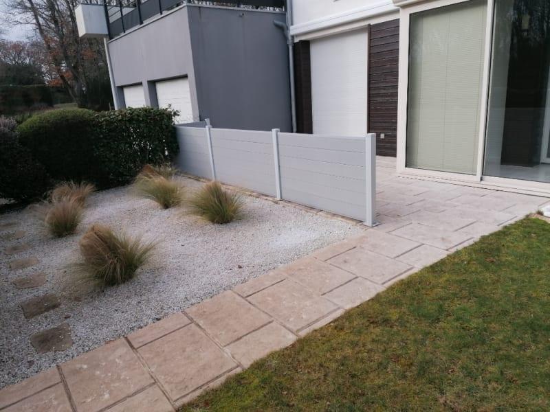 Location appartement Saint nazaire 640€ CC - Photo 10