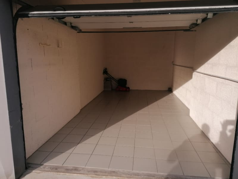 Location appartement Saint nazaire 640€ CC - Photo 11