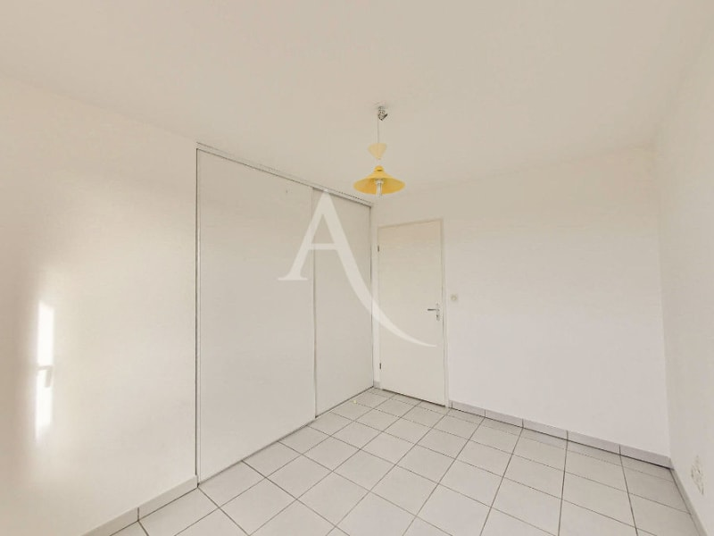 Location appartement Colomiers 587€ CC - Photo 4