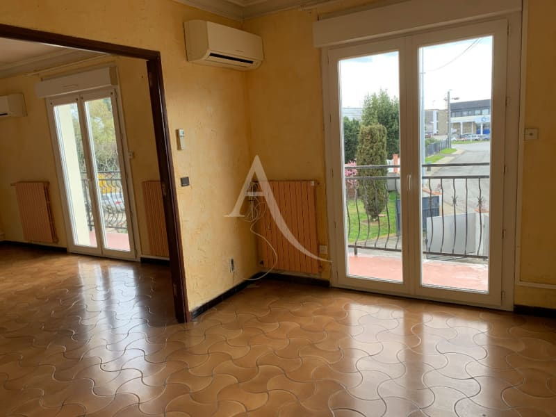Location appartement Colomiers 730€ CC - Photo 3