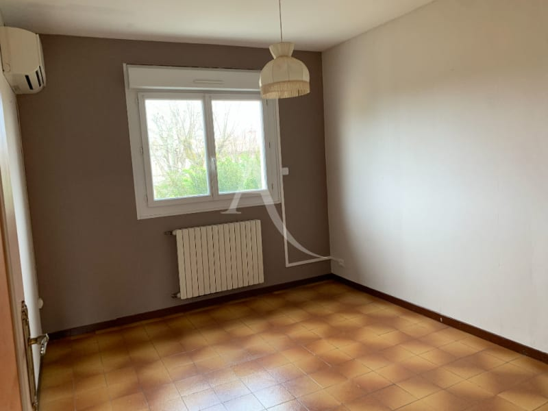 Location appartement Colomiers 730€ CC - Photo 4