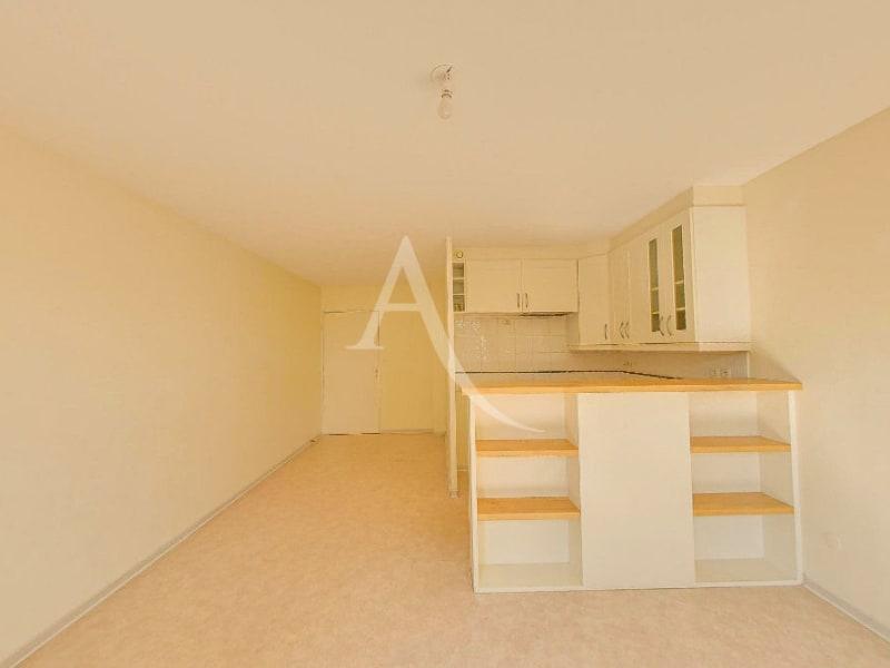 Location appartement Colomiers 606€ CC - Photo 2