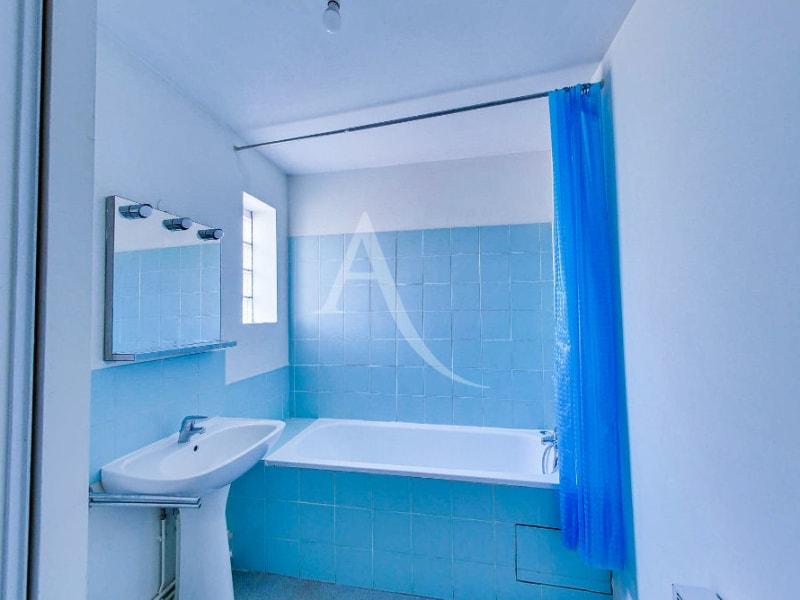 Location appartement Colomiers 606€ CC - Photo 4