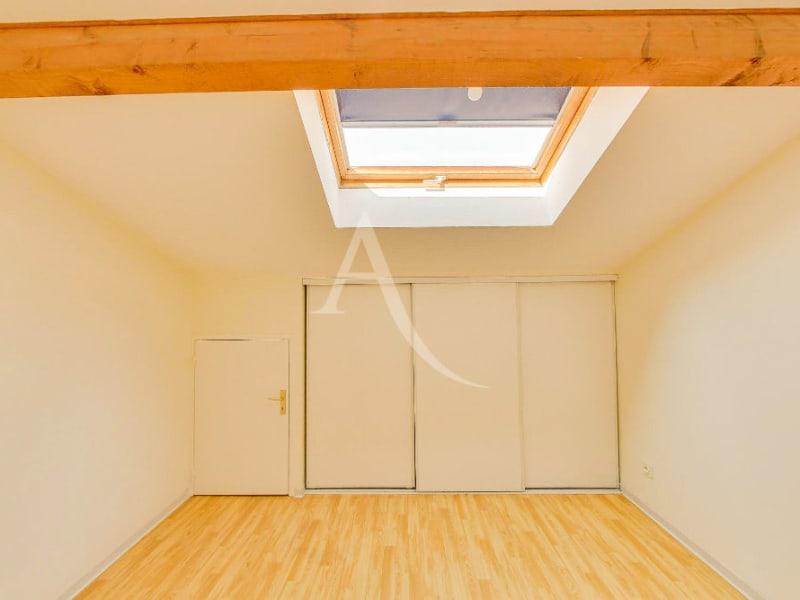 Location appartement Colomiers 606€ CC - Photo 5